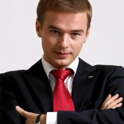 «Как стать ведущим бизнес тренером России?»