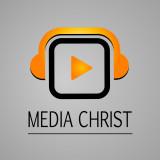 mediachrist