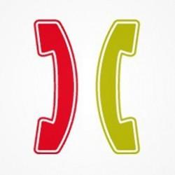 «Поверхностный»