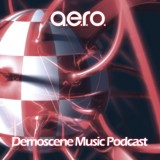 A.e.r.o. - Demoscene Music Podcast