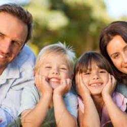 Женский эгоизм — отдать всю любовь ребенку, а не мужу?