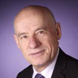 Семинары пастора д-р Отто Вендель