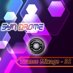 Syn Drome – Trance Mixage - 31