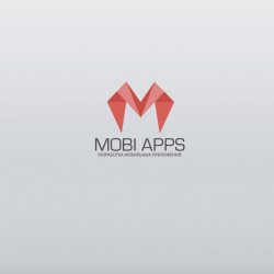 1. Мобильные приложения для бизнеса