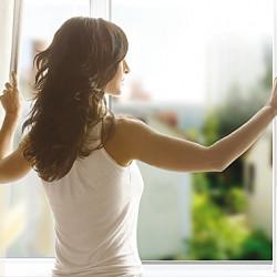 Как обогреть не утепленный балкон или лоджию?