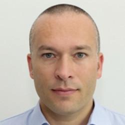 17. Stefan Bielau, Dynamo Partners, Альтернативные магазины приложений.