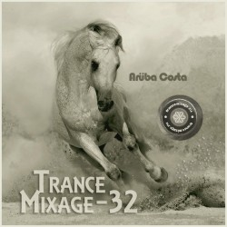 Aruba Costa - Trance Mixage - 32