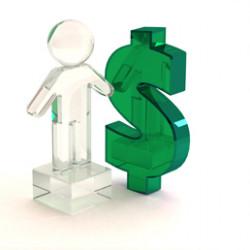 Как берут кредиты в разных странах мира?