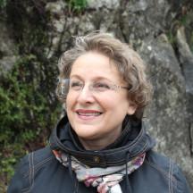 Я люблю Психологию - Психология отношений с Ириной Удиловой