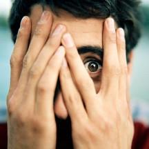 1. Страхи,фобии и тревожность