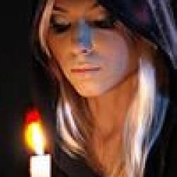 Стоит ли доверять девушкам из религиозных семей.
