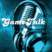 GameTalk
