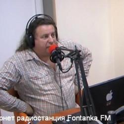 Овеликих рок-композиторах ирок-оранжировщиках (073)