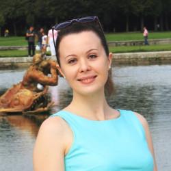 Как Юлия удвоила доход, избавилась от кредитов, начала помогать маме и исполнила свою мечту о путешествиях?