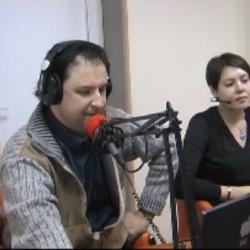 Петербургский медиафорум; The Beatles; фильмы-юбиляры (034)