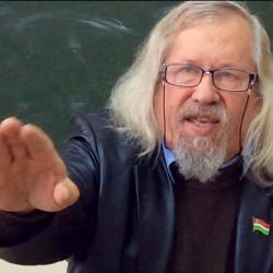 Интервью о экологическом рейтинге Калуги