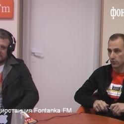 НочлежкаFEST 2014: рассказывают музыканты иорганизаторы фестиваля (348)
