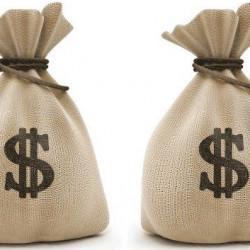 Как удвоить доход вне зависимости от сферы деятельности?