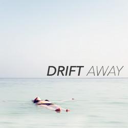 Drift Away Part 3