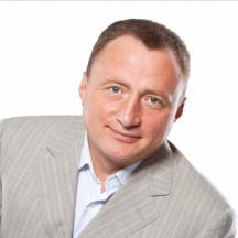 Владимир Любаров