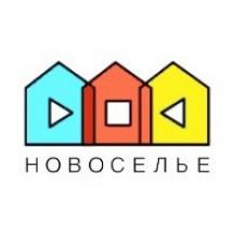 Группа Новоселье | отзывы