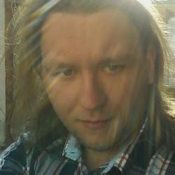 Павел Крижановский