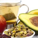 Что нужно знать ДО того, как вы начнете снижать вес