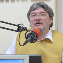 Обуходе Девотченко: как писал Белинский, пьянство— это русская болезнь непонятого одиночества. (192)