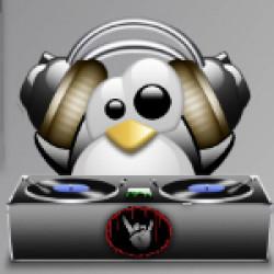 BassLife Podcast №72 - Про работу со звуком в Linux