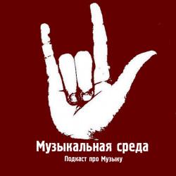 Music Wednesday #33 (Музыкальная среда) — Nickelback