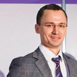В гостях Дмитрий Статовский