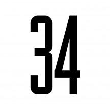 C трёх до четырёх!