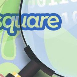 Apple планирует использовать Foursquare всвоих картах
