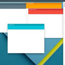 TLHP #19: форк Debian и потенциальный аналог Skype в Firefox