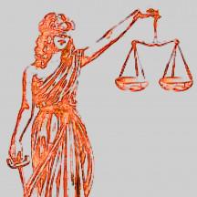 Судебные заседания