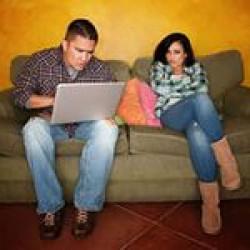 Для ДЕВУШЕК!  Как преодолеть скуку в отношениях. Что делать и как быть!.