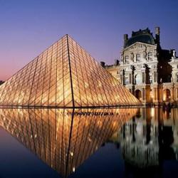 #6.Париж.