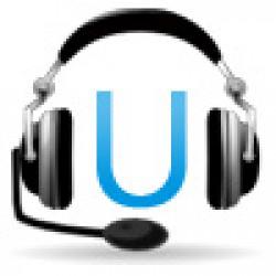 U.Podcast #46