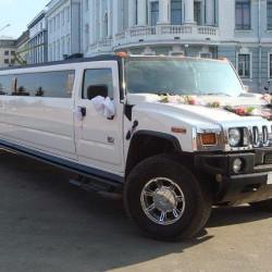 #24.На свадьбе в Мосвке.