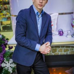 УкогоКороче CASTING NEWS Владимир Канаев