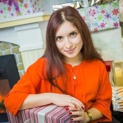 УкогоКороче CASTING NEWS Светлана Асланова