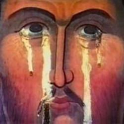 #46.Религия.Православная вера.