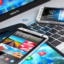 Мобильная разработка с AppTractor