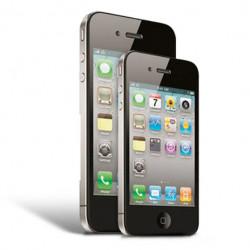 Бюджетный iPhone может появиться вэтом году