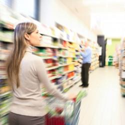 Защита прав при покупке некачественного товара