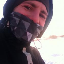 Открытие лыжного сезона. Крещенские морозы и жаркая Эфиопия.