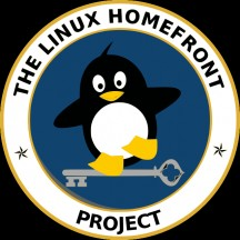 The Linux Homefront Project