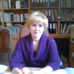 """Интервью с Лилией Плыгавка: """"Когда владеешь навыком общения, коммуникация с иностранцем переходит на новый уровень!"""""""