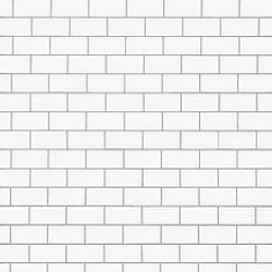 """Master Of Walls"" (песня: хард-рок)"