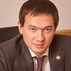 Не стой на месте. В гостях Тимур Нагуманов (Программа от 16 июля 2012)